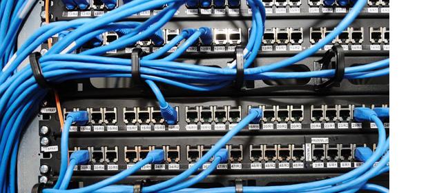 cybersmetrics_cable2