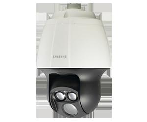 SAMSUNG-2MP-32X-PTZ cybersmetrics