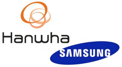 samsung_hanwha_small