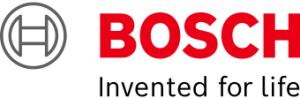 bosch-logo-res-340x111-en