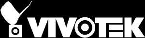 vivotek-logo-w